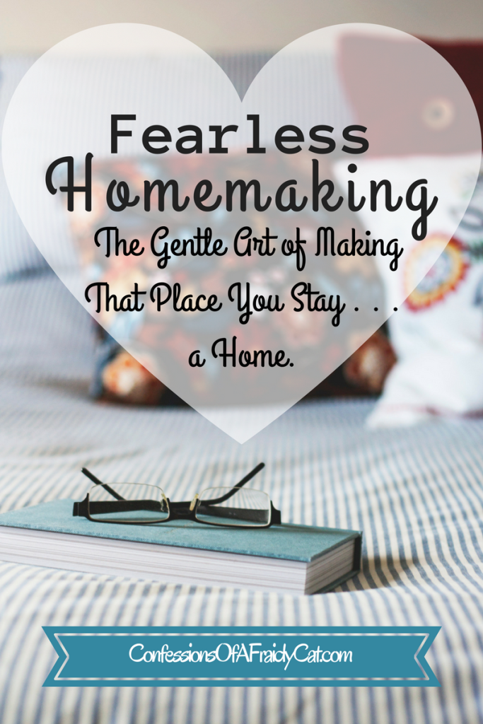 fearless-homemaking