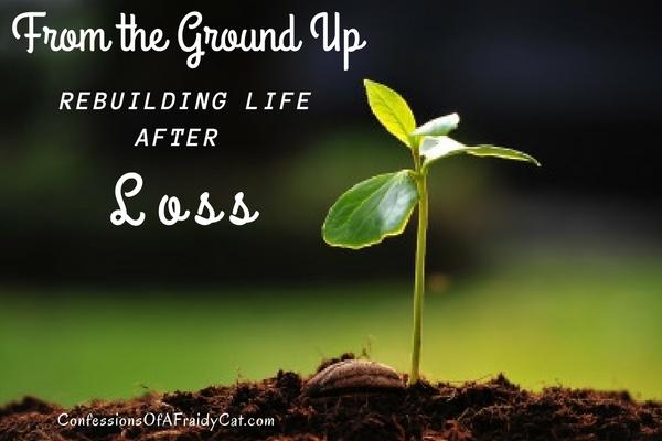 rebuidling-life-after-loss